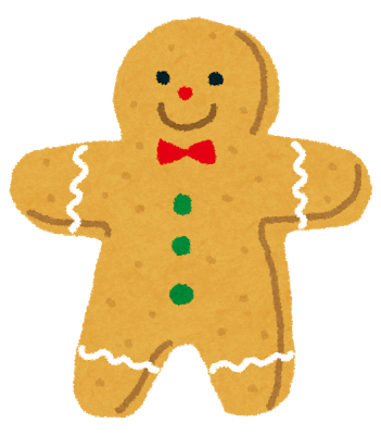 christmas_gingerbread.png
